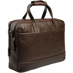 Cougar 02 Messenger bag, regular,  brown
