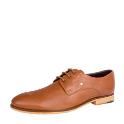 Norton Men's shoes,  tan, 10