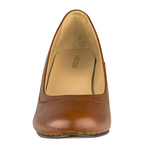 Bardot Women s Shoes, Ranchero, 39,  tan