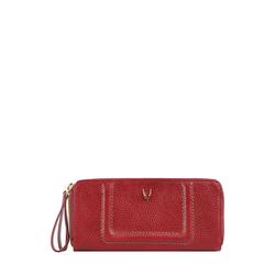 Aspen W2 Sb (Rfid) Women's Wallet Andora,  marsala