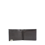 280-2020 (Rf) Men s wallet,  brown