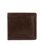 266-150a Men s Wallet, Raro Camel,  brown