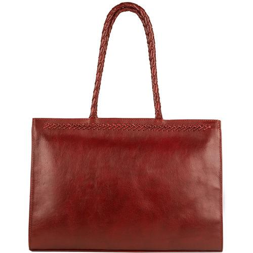 Juno 03 Women s Handbag, Regular,  red