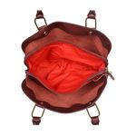 Sorbet 02 Women s Handbag, Regular,  red