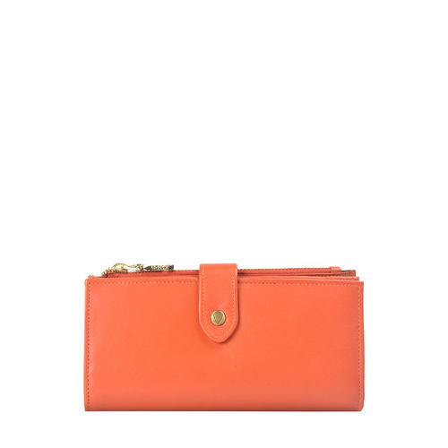 Serena Women s Wallet, Ranch,  lobster