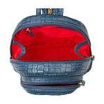 Shirley 02 Backpack,  red