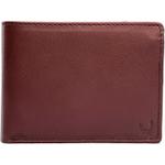 L104 Men s wallet,  tan, soho