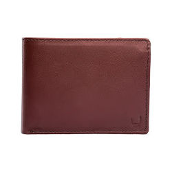L104 Men's wallet,  tan, soho