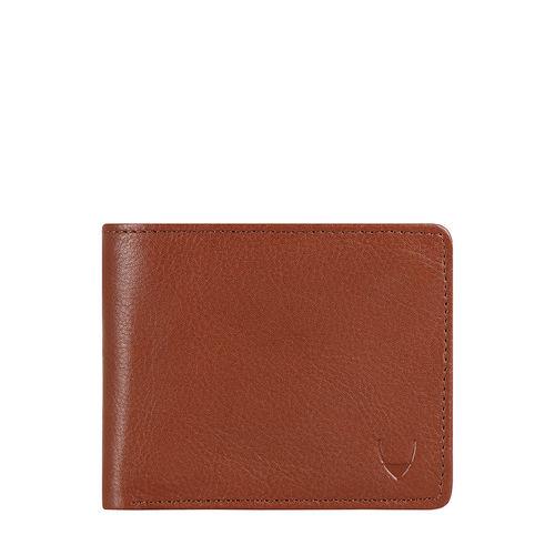 273 L103 Ee Men s Wallet Regular,  tan