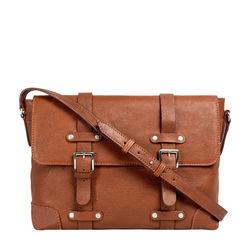 Americano 02 Women's Handbag, Kalahari,  tan