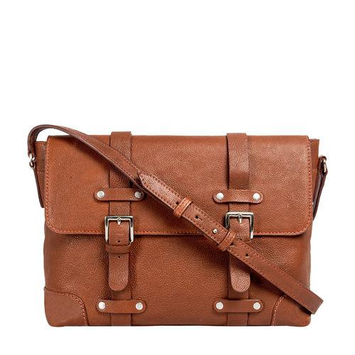 Americano 02 Women s Handbag, Kalahari,  tan