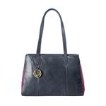 La Marais 02 Women s Handbag, Regular,  midnight blue