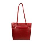 Tovah 4310 Women s Handbag, Ranch,  red