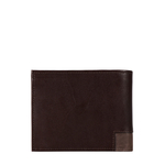 295 030 RF MENS WALLET, CAMEL,  brown