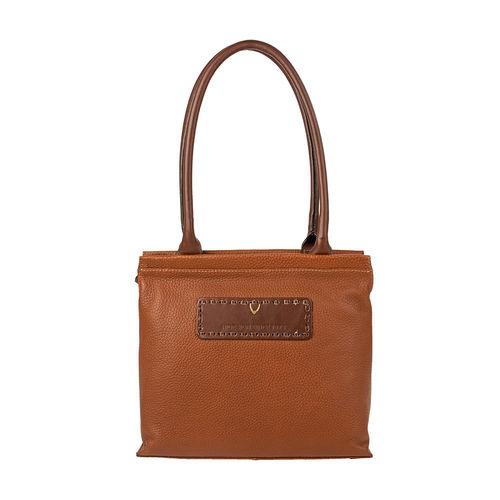 Adhara 02 Women s Handbag, Andora Ranch,  tan