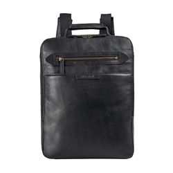 0bfd81151cec Men Leather Bags - Buy Leather Bags For Men Online at Hidesign