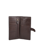 486 Men s Wallet, Reg,  brown
