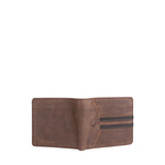 292-017 (Rf) Men s wallet,  brown