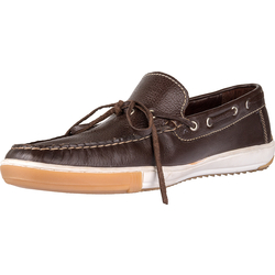 Miami Men's Shoes, Soweto, 8,  brown