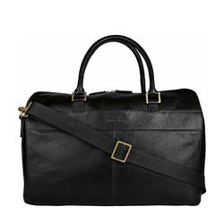 HELVELLYN 02 DUFFEL BAG, REGULAR,  black