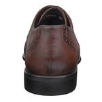 Henry Men s Shoes, Cabo, 10,  tan