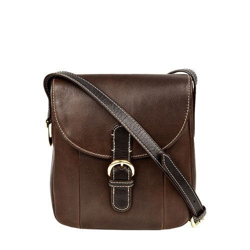 Topaz 03 Women s Handbag, Cabo Ranch,  brown