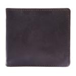 017 (Rf) Men s wallet,  brown