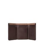 271 Tf Men s Wallet Escada,  brown
