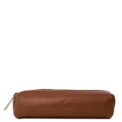 230Pc Pencil Case,  tan