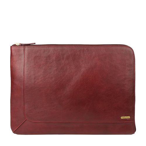 Eastwood 05 Laptop bag, regular,  red
