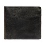 251-17 Men s Wallet, Siberia,  brown
