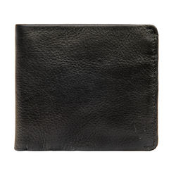 251-17 Men's Wallet, Siberia,  brown