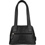 Cerys 01 Women s Handbag, Regular,  black