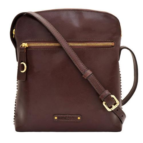Ascot 03 Handbag, soho,  tan