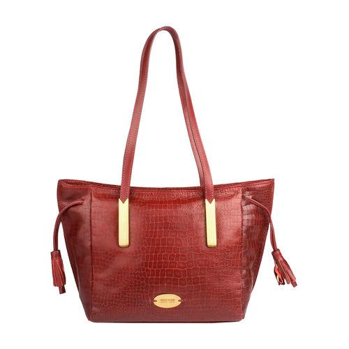 Ee Penelope 01 Women s Handbag, Florida,  red