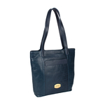 Ee Misha 01 Women s Handbag, Florida,  midnight blue
