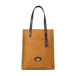 Stracciatella 01 Women's Handbag Camel,  tan