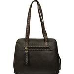 Sb Tate 03 Women s Handbag, Cement Pebble Melbourne,  brown