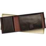 Men s Gift Box Gift Box Ranch,  brown
