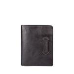279-144B (Rf) Men s wallet,  brown