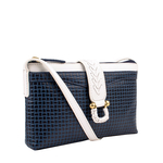 Sb Frieda W4 Women s Wallet, Marrakech Melbourne Ranch,  midnight blue