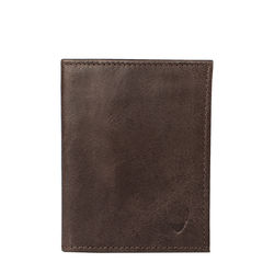 EE 2181634SC, camel,  brown