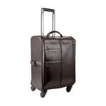 GEAR 02 Wheelie bag,  brown