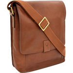 Aiden 02Crossbody, ranchero,  brown