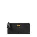 Rhubarb W2 (Rf) Women s Wallet EI Sheep,  black