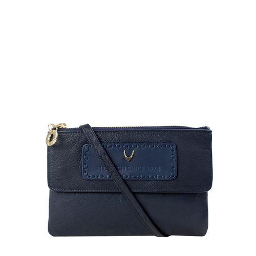 Adhara W2 Women s Wallet, roma,  tan