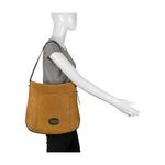 Stracciatella 02 Women s Handbag Melbourne,  tan