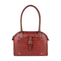 MERCURY 01 SB Handbag,  red