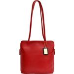 Kirsty Women s Handbag, Ranch,  red
