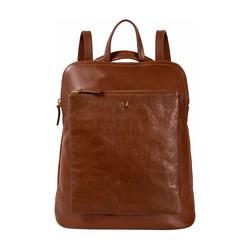 Hidesign X Kalki Human 01 Women's Backpack Regular,  tan